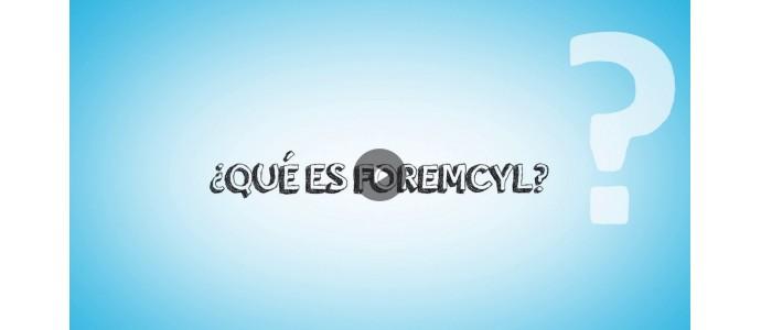 Nuevo video de presentación