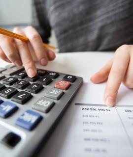 MF0981_2: Registros contables.