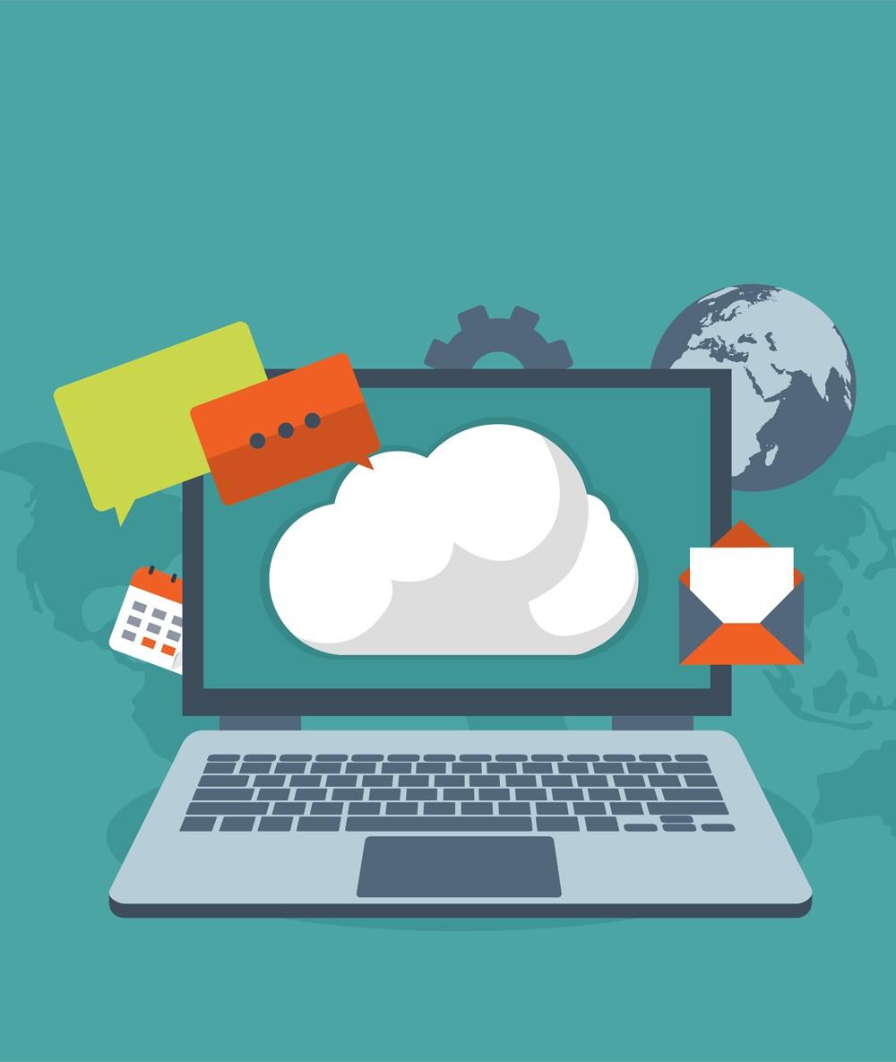Competencias digitales avanzadas