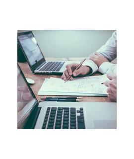 FACTURAPLUS: Facturación en la empresa