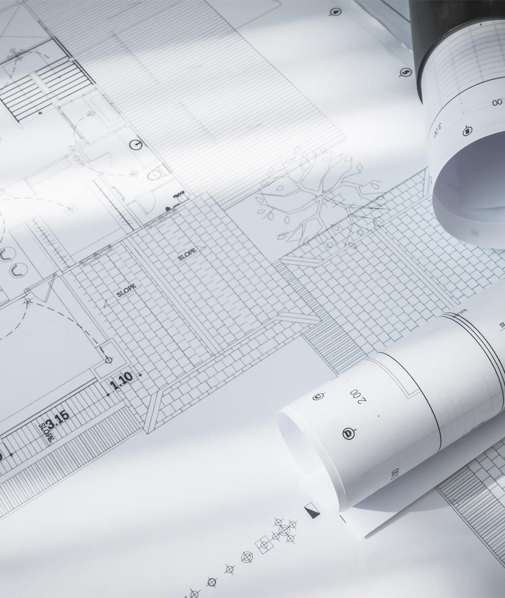 Revit Architecture en entorno BIM avanzado