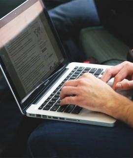 BASICO Internet y fundamentos de diseño de paginas web